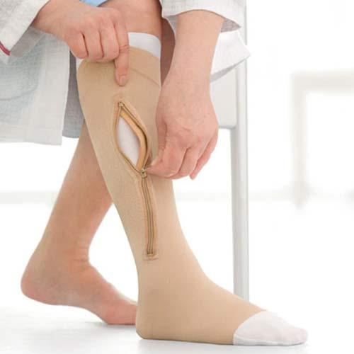 JOBST – Ulcer Care Stocking Below Knee